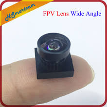 Buy ir lense and get free shipping on AliExpress.com