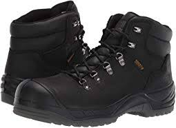 Men's <b>Rocky</b> Black Shoes + FREE SHIPPING   Zappos.com