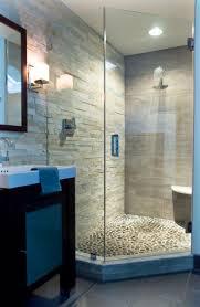 stylish ingenious bathroom extractor