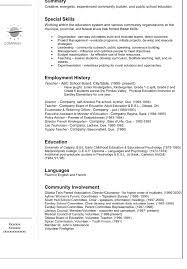 do my resume for me template do my resume for me