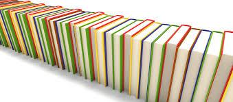 Resultado de imagen de libros de texto