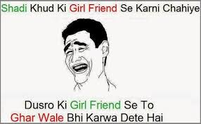 Funny-status-in-hindi-for-facebook.jpg via Relatably.com