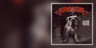 <b>Krokus</b> - Music on Google Play