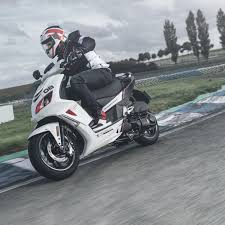 <b>Peugeot Speedfight 50cc</b> scooter, 50cc moped, 50cc motorbike