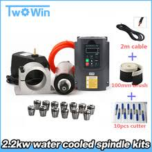 Buy cool water pump and get free <b>shipping</b> on AliExpress.com