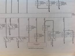 chevy dome light wiring chevy image wiring diagram dome light wiring chevrolet colorado gmc canyon forum on chevy dome light wiring car dome light wiring diagram