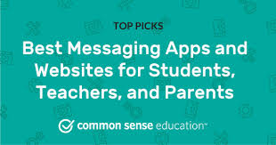 Best Messaging Apps and Websites for <b>Students</b>, Teachers, and ...