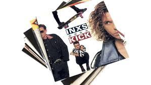 Andrew Farriss talks <b>INXS</b>' <b>Kick</b> album track-by-track   MusicRadar