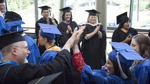 alumni us lake washington institute of technology