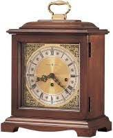<b>Howard Miller</b> Graham Bracket – купить <b>настольные</b> часы ...