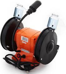 Точило электрическое <b>Вихрь ТС</b>-<b>600</b> купить в интернет-магазине ...