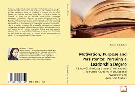 search results for motivation to become a doctor bookcover of motivation purpose and persistence pursuing a leadership degree omni badge 9307e2201e5f762643a64561af3456be64a87707602f96b92ef18a9bbcada116
