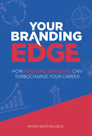 home page your branding edgeyour branding edge how personal the branding edge cover8 5