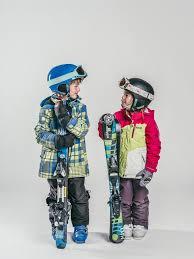 <b>Children's</b> Morning Group <b>Ski</b> Lessons, Val Thorens   Oxygène <b>Ski</b> ...