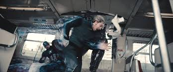 Image result for Avengers: Age of Ultron (2015)