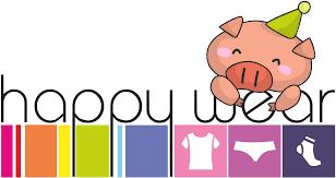 <b>Водолазка Bonito</b> купить оптом в интернет-магазине Happywear.ru