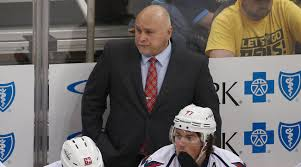 darian somers s content for sports illustrated com barry trotz gerard gallant lindy ruff d jack adams award finalists