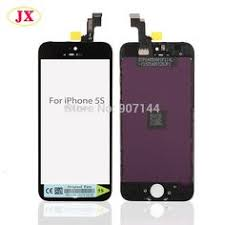 <b>Aaa</b>+++ <b>Grade</b> For Iphone 8 Lcd With <b>3D Touch</b> 100% Guarantee ...