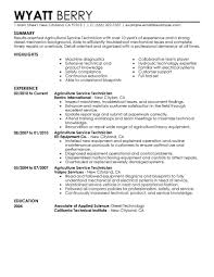 sample patient care technician resume no experience patient sample patient care technician resume no experience patient care
