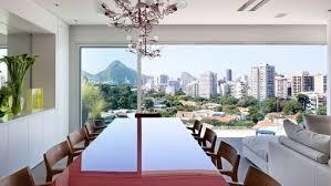 living room taipei woont love: modern living room brazilian style modern living room brazilian style t