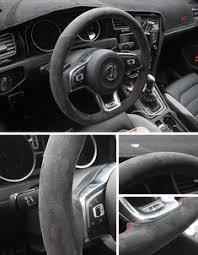 <b>1pc</b> Car Seat Protector Organizer Mat Cover Cushion <b>For Nissan</b> ...