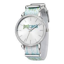 Наручные <b>часы Just Cavalli</b> R7251528506 — купить в интернет ...