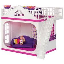<b>Кукольный домик ОГОНЁК</b> Зефир С-1404 купить в интернет ...