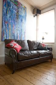 grey brown leather sofas black leather sofa perfect
