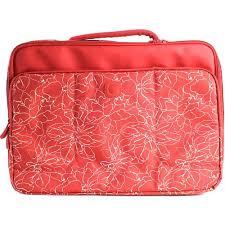 <b>Сумка</b> для ноутбука <b>Continent CC031</b> Красный — купить, цена и ...
