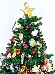 christmas essay   personal stories about the joys of family life  read one readers story about the special memories attached to each ornament