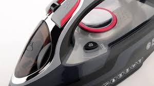 ŻELAZKO POWER STEAM ULTRA 20630-56 <b>RUSSELL HOBBS</b> ...