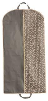 Купить <b>HOMSU Чехол для одежды</b> Hipster Animals (120х60 см) по ...