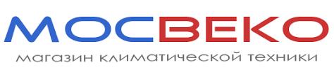 <b>Energolux SAS07CH1</b>-<b>AI</b>/<b>SAU07CH1</b>-<b>AI</b> купить недорого в Москве