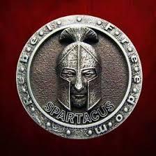 Spartak Phiphia (spartakphiphia) на Pinterest