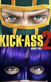 Kick-Ass 2 : Con un par (Kick-Ass 2,2013) Images?q=tbn:ANd9GcTK_054a-UVWwY_6qKrfe8QmJE8Dcv8rw9Kp20tOHcTXfTync6H