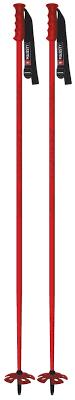 <b>Горнолыжные палки Atomic</b> (Атомик) - купить в Москве, цены в ...