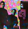 Sergio Mendes Trio