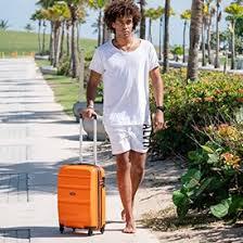 Купить твердый <b>чемодан</b> в Москве, недорогие жесткие <b>чемоданы</b> ...