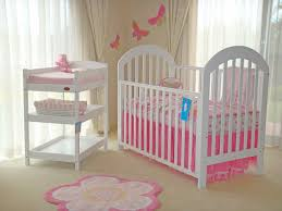 baby nursery furniture sets australia bedroom baby nursery furniture uk soal wa jawab