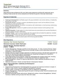resume skills and abilities samples resume skills and abilities samples makemoney alex tk