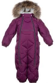 Коллекция <b>HUPPA</b> DOWN, детская одежда, официальный сайт ...