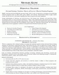 trainer resume examples corporate trainer resume beautician trainer resume examples trainer resume examples