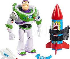 базз лайтер история игрушек - Купить недорого игрушки и ...