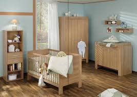 baby nursery large size bedroom neutral nursery baby decor with teak wood furniture design the baby nursery furniture designer