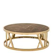 coffee table baccarat de eichholtz bandero office desk 100