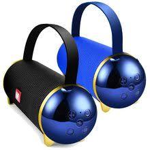 Online Get Cheap 20w <b>Speaker</b> -Aliexpress.com   Alibaba Group