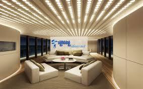 home interior lighting beautiful home design with led light bulbs home interior lighting 1