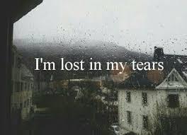 Im Lost Quotes. QuotesGram
