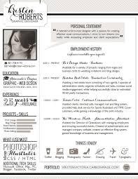 resume cv template for openoffice  seangarrette co resume cv template