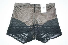 ClvoStey <b>Porcupine Tree</b> Womens Underwear Girls Stretch Bikini ...